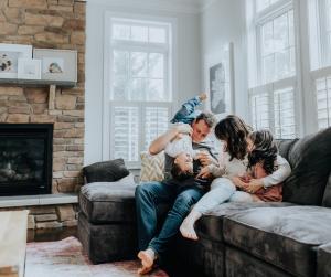 Rental Property Insurance Regina