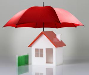 Insurance Broker Regina