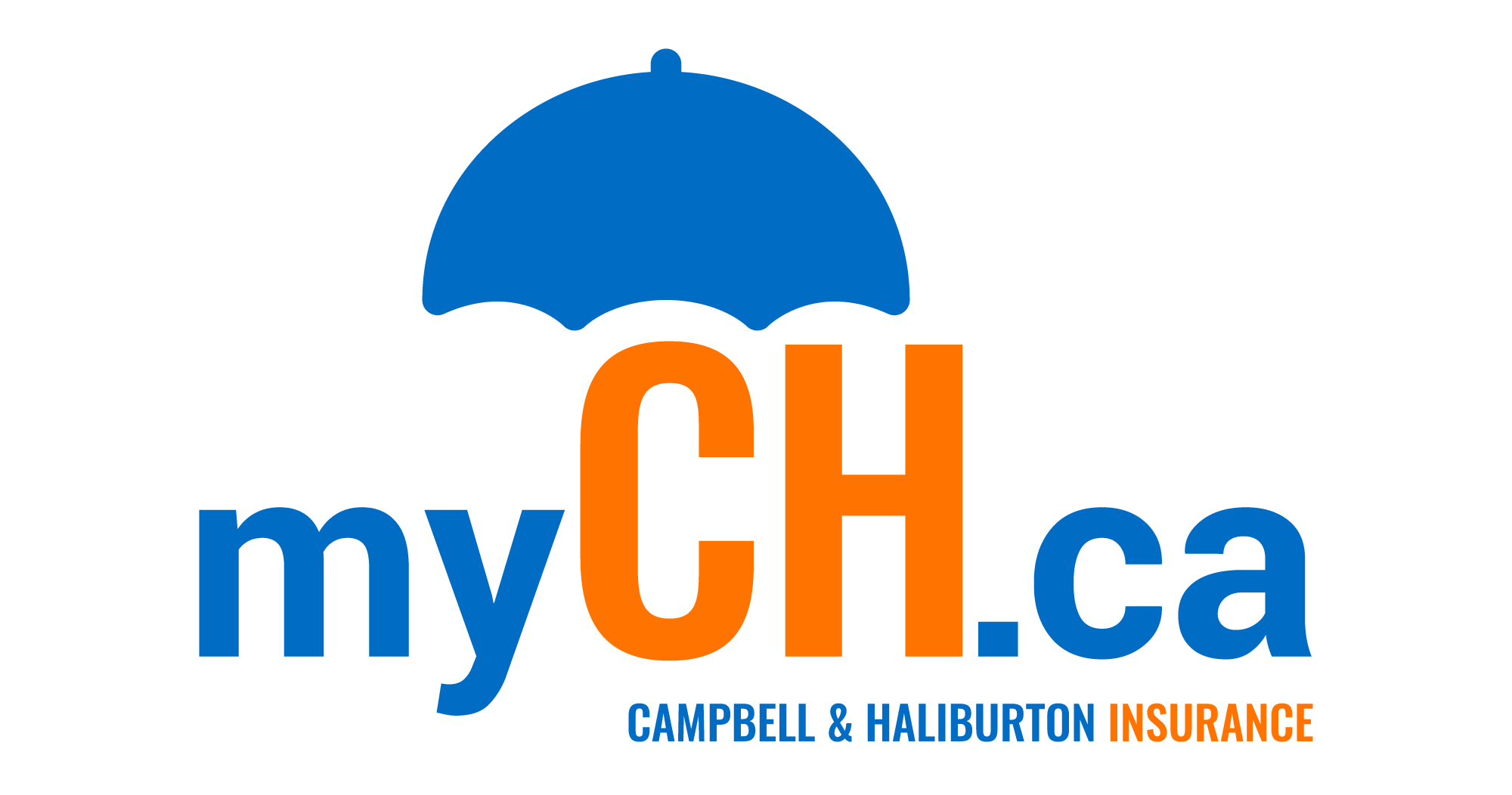 myCH.ca Campbell & Haliburton Insurance Agency Regina