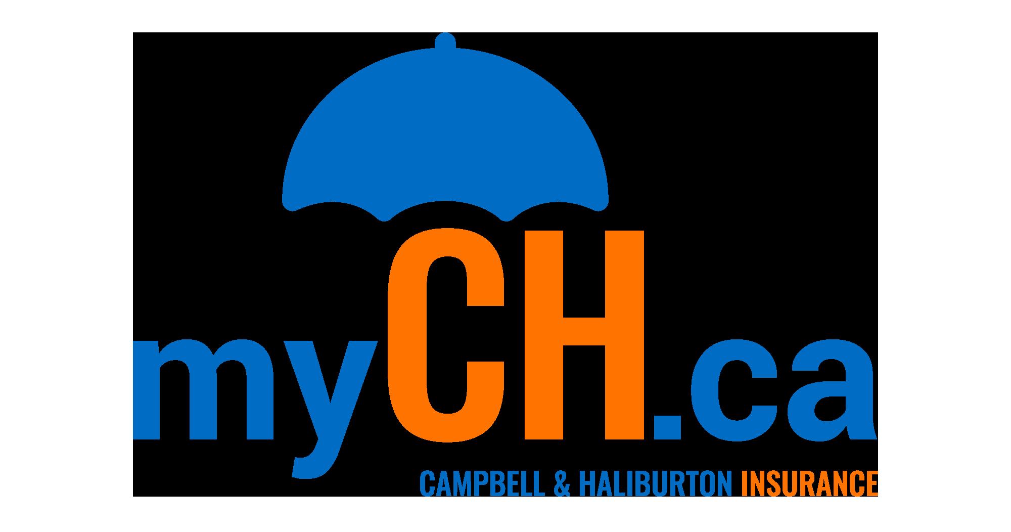 myCH.ca Campbell & Haliburton Insurance Ltd Regina